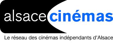 alsace cinémas