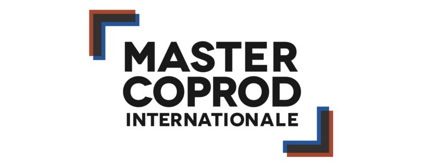 master-coprod