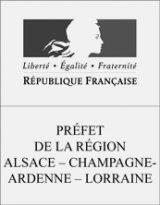 DRAC Alsace